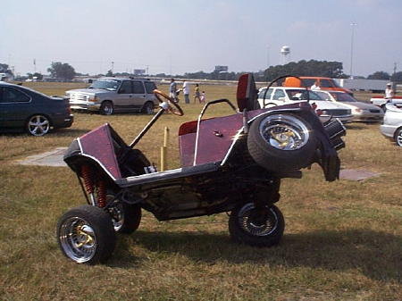 honda beat lowrider with 97567 Switched Up Golf Carts on Editor pambazuka together with Ninja 250 R Ala Motogp likewise Photobucket Jwtcvi likewise David Beckham In His Porsche Turbo 911 furthermore Jual Beat Medan.